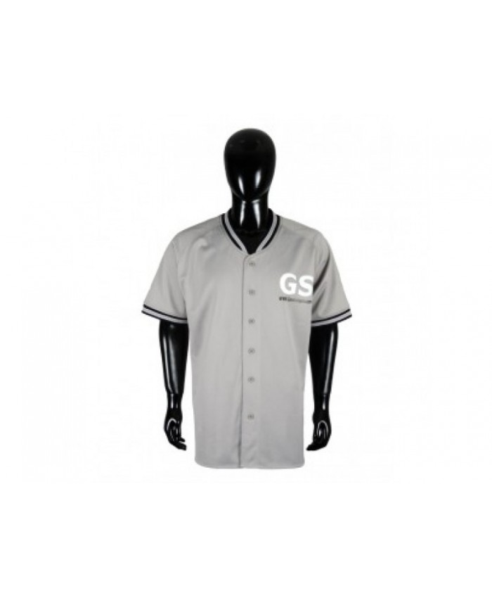 MEN'S BASEBALL TOP
