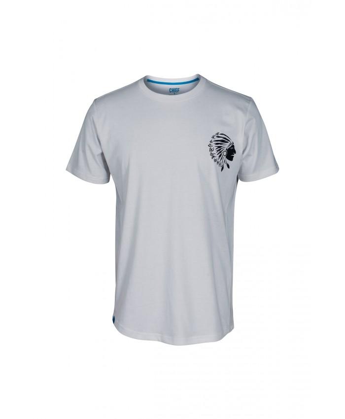 Mens T-Shirts