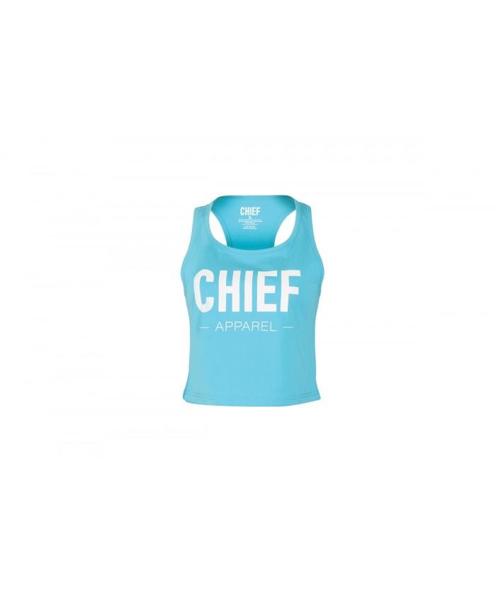 CHWCT056