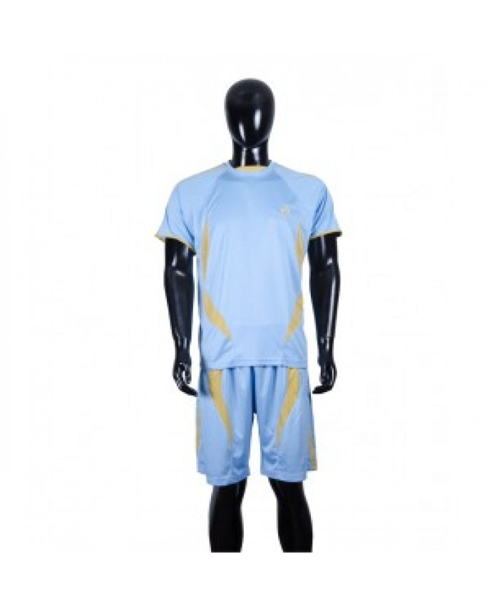 MEN'S SOCCER SETS