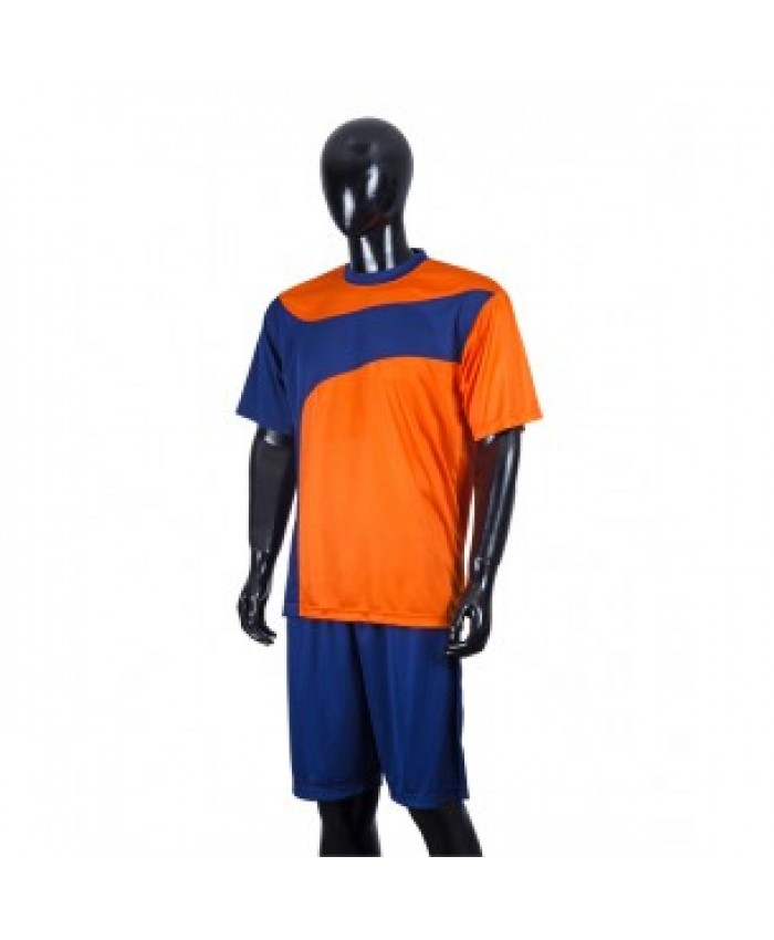 MEN'S SOCCER SET