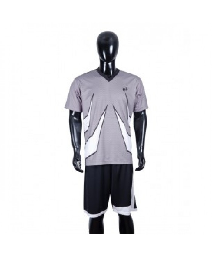 MEN'S PROFFESSION SOCCER KIT