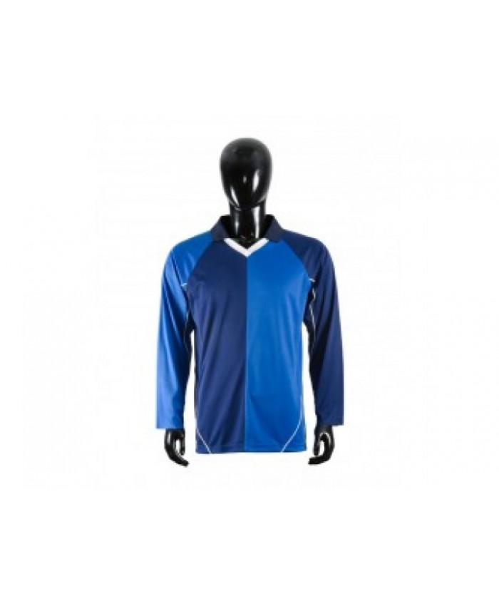 MEN'S SOCCER TOP